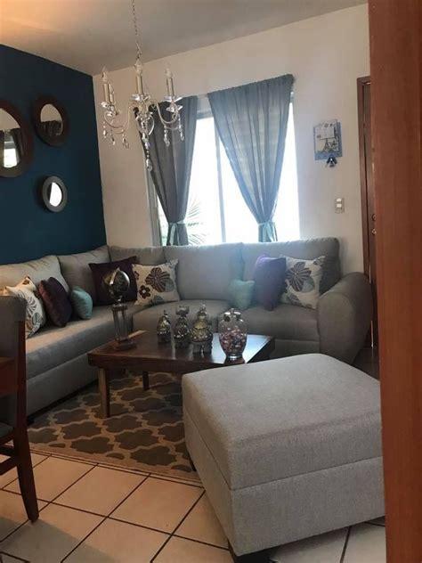 pin de maria alejandra en salas interiores de casas pequenas diseno de interiores casa