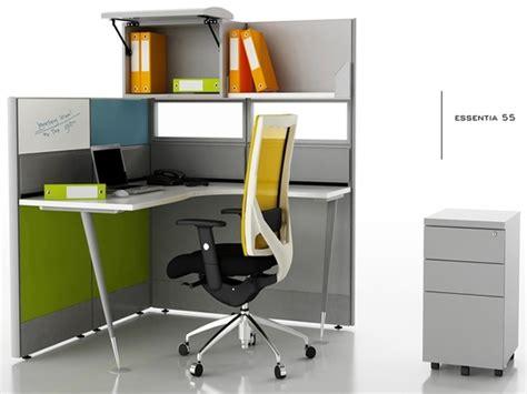 office furniture gallery type yvotube com