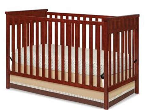 Cribbed Meaning by Delta Crib And Changing Table 129 98 Shipped