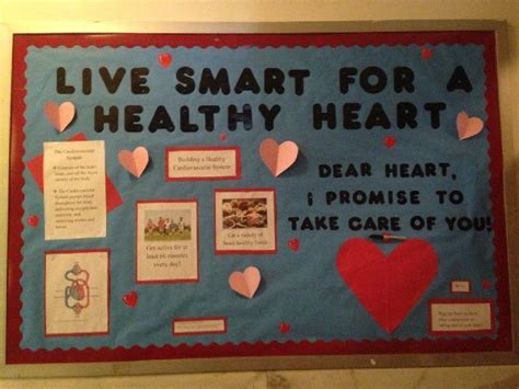 d cor og ra phy school of decorating mental health bulletin board ideas live smart for a