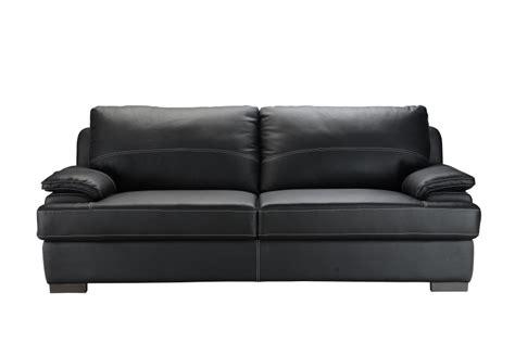 homebase sofas uk homebase sofas uk 28 images schreiber timeless sofa
