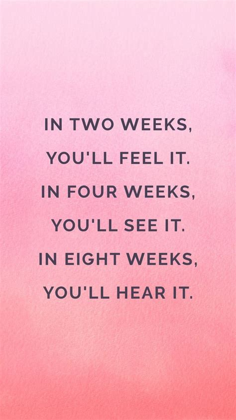 new year two week 25 best workout quotes on fitness inspiration