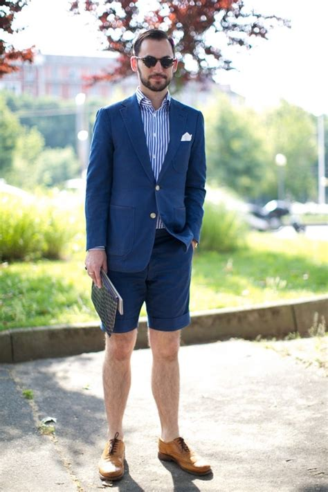 socks to wear with a tux how to wear shoes without socks for going sockless
