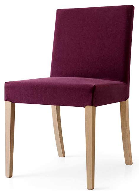 outlet sedie calligaris sedie calligaris outlet le migliori idee di design per