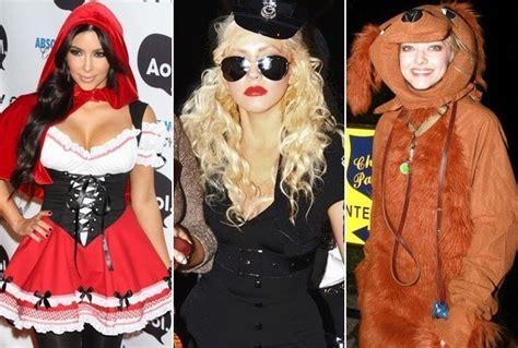 best celeb news the best celebrity halloween costumes 2010 zimbio