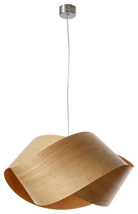 Wood Pendant Light Fixture Pendant Lighting Ideas Spectacular Wood Pendant Light Fixture Hanging In Ceiling Extraordinary