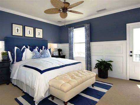 five great bedroom themes for your house e2 80 93 codenamevenus nautical loversiq