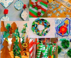 christmas craft activities for middle school students 1000 images about crafts on crafts crafts and