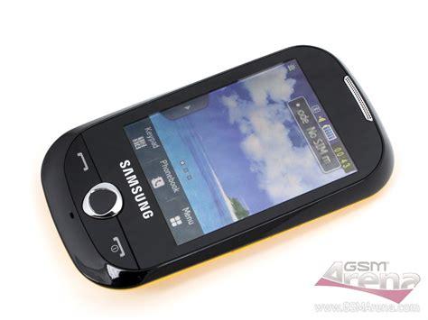 Touchscreen Evercoss A53c White Layar Sentuh samsung s3650 corby ponsel layar sentuh kaya warna review hp terbaru