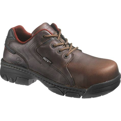 mens work boots brands this item is no longer available