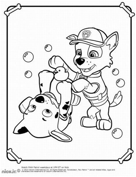 nick jr printables team umizoomi coloring pages all ages index nick jr printables team umizoomi coloring pages all ages
