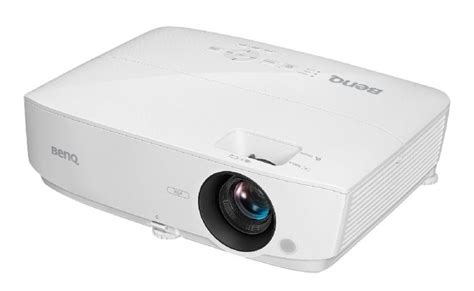 brand new entry xga projector from benq projector malaysia
