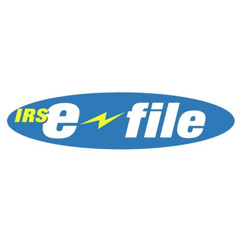 irs logo icon irs e file 0 free vector 4vector