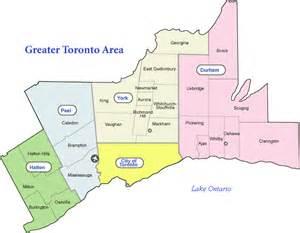 maps counts door to door flyer delivery