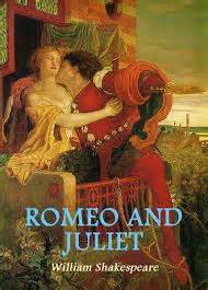 libro romeo and juliet york top ten works of the 16th and 17th centuries www