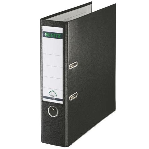 Lottemart T Box File Karton A4 leitz map plastic lever arch file a4 80mm 180 176 10105095