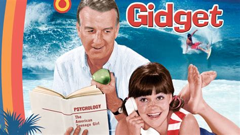 gidget usa quot gidget quot 1965 too many cooks 1 16 tv season