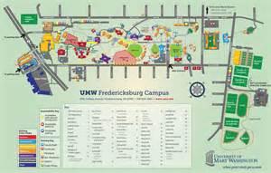 Washington State University Map by Washington State University Map Pdf Centrehelper