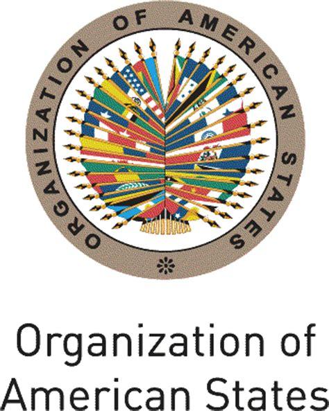 organization spotlight the blog of us transform drug policy foundation blog organization of