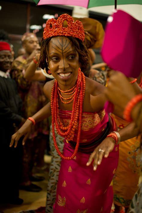 igbo traditional wedding traditional igbo attire for men newhairstylesformen2014 com
