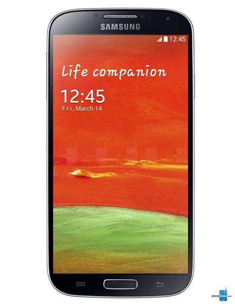 Samsung Edition samsung galaxy s4 value edition specs
