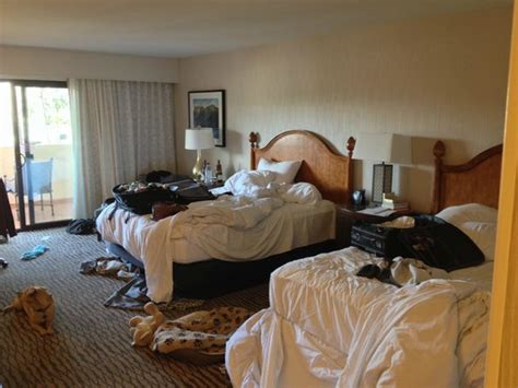 rooms in santa barbara ca the room picture of the fess a doubletree by resort santa barbara tripadvisor