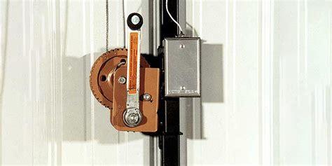 home depot sprinkler system design photo home depot sprinkler system design images emejing