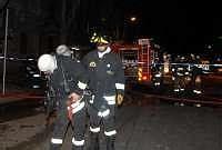 iperbarica vicenza brucia un abitazione nel vicentino muoiono tre bimbi un
