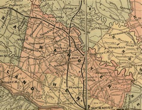 Hanover County Records Hanover County Va Genweb