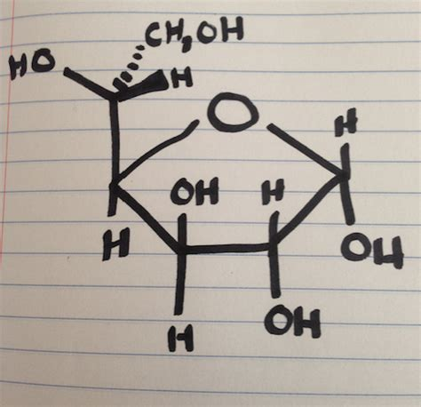 carbohydrates organic help with organic carbohydrates organic chemistry