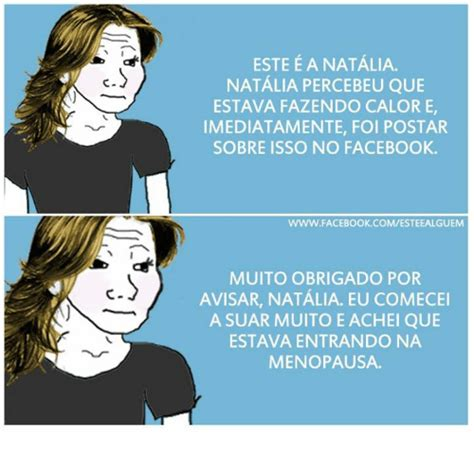 Natalia Meme - 25 best memes about natalia castellar natalia castellar