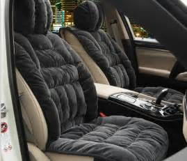 Seat Covers Elantra 2013 Fashion Winter Car Seat Covers For Hyundai Elantra 2014