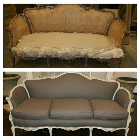 Re Upholstery Sofa by Sofa Upholstery Westwood Restorations