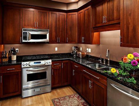 minneapolis kitchen cabinets minneapolis kitchen cabinets kitchen storage kitchen