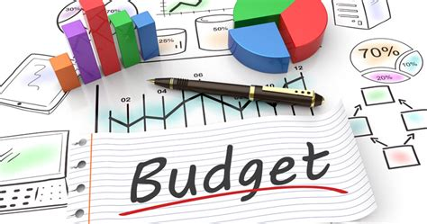 sle budget budget