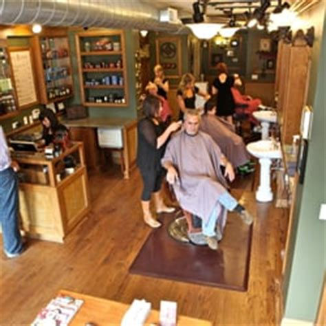haircuts old town chicago state street barbers 17 photos 87 reviews barbers