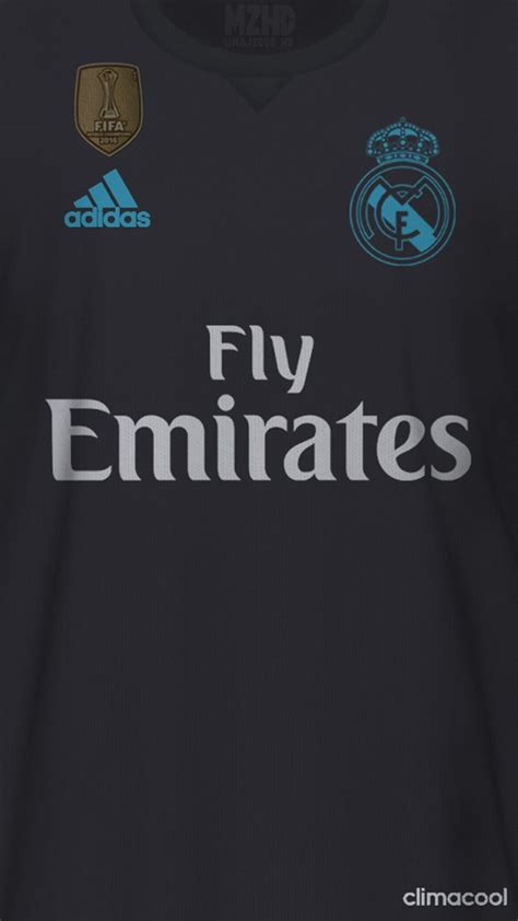 adidas kit wallpaper download real madrid away kit wallpapers to your cell