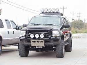 ford excursion roof rack system quotes