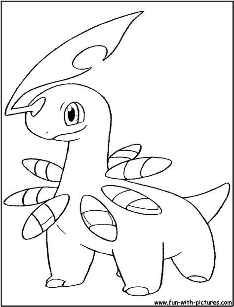 pokemon coloring pages meganium meganium coloring pages coloring pages