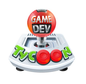 installer un mod game dev tycoon post oficial 2 0 tu 218 ltimo juego terminado pag 191