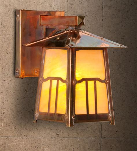 craftsman style outdoor lighting lighting  ceiling fans