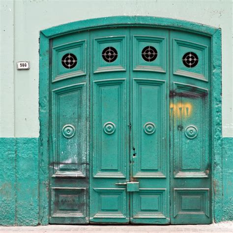funky front doors 17 best images about funky front doors on pinterest