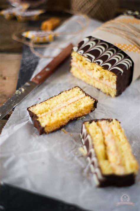 yes kuchen 17 best images about kuchen torten das k 252 chengefl 252 ster