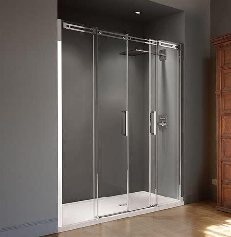 la doccia soluzioni per la doccia novellini