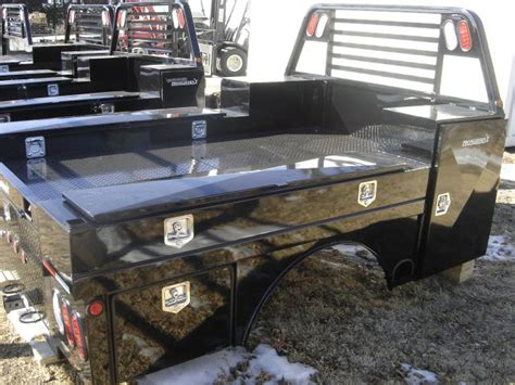 pronghorn truck beds 2015 pronghorn truck bed in agra agra athol midwest