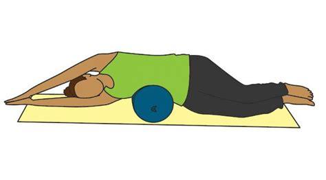 tutorial yoga sebelum tidur coba lakukan pose yoga ini agar tidur lebih nyenyak