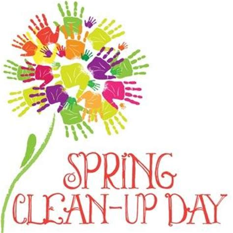 spring cleanup spring cleanup community yard sale set for april 11 12