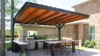 C7c1cdcf01871388 6863 w660 h371 b0 p0 contemporary patio