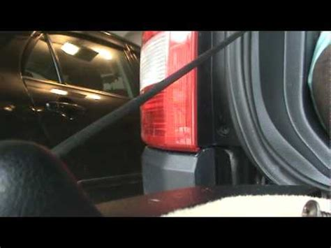 lr3 brake light switch replacement how to change a brake light on a 2005 nissan altima how