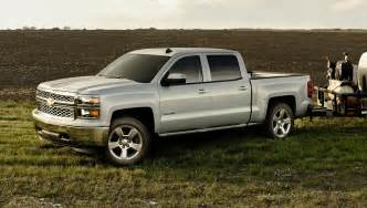 2015 chevrolet silverado 1500 price specs review